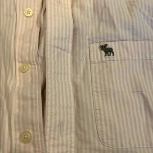 Abercrombie & Fitch Shirts - Dress shirt